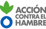 ACCION CONTRA EL HAMBRE2