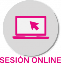 SESION ONLINE2