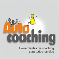 autocoaching 3
