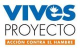 vives_proyecto